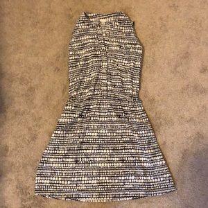 Merona brand new dress